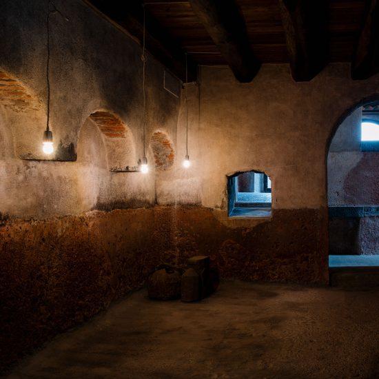 luoghi-del-vino_9