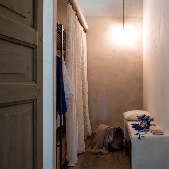 room-cannedda-2-small-square