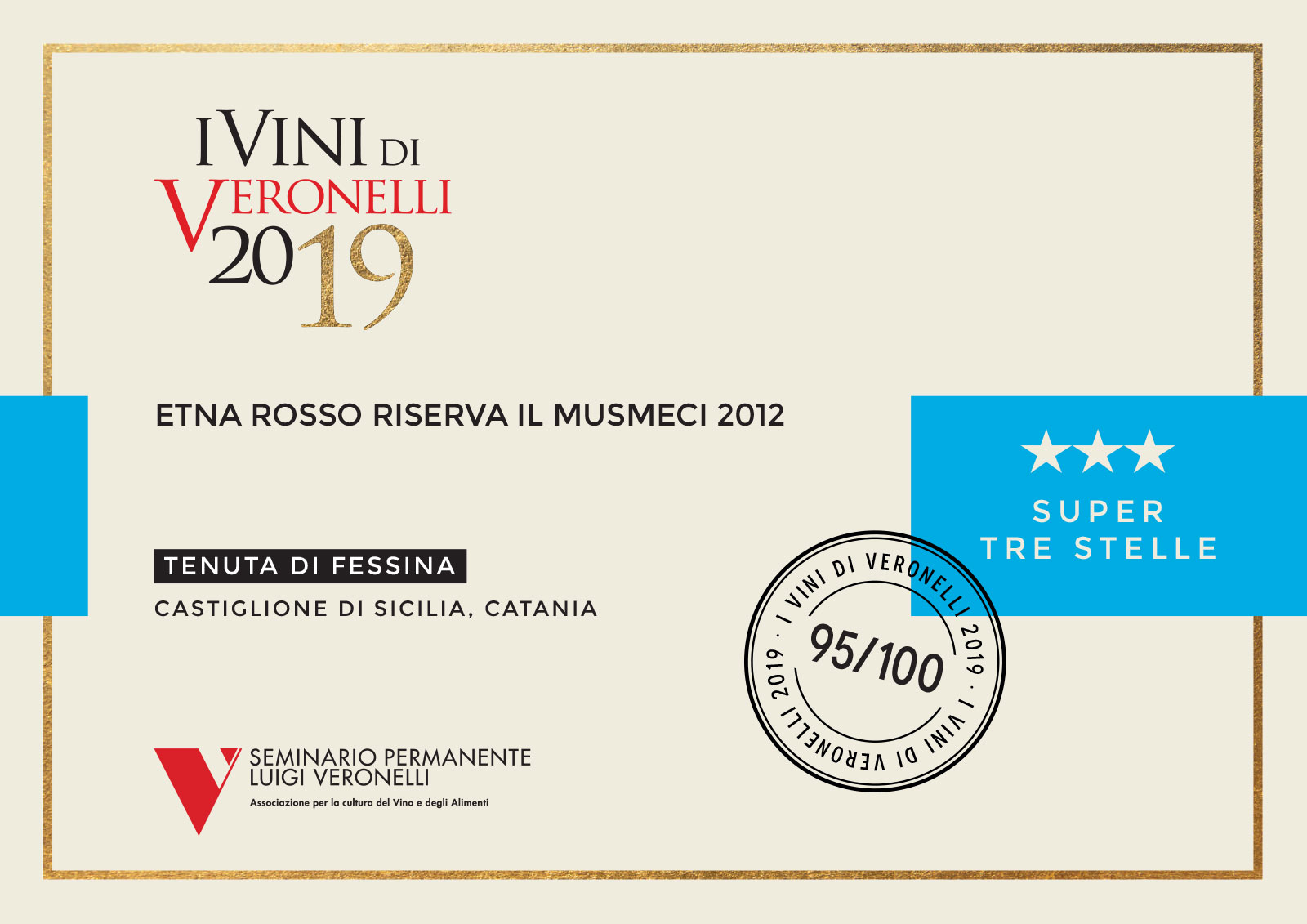 tenutadifessina-press-2018-10-ottobre-vini-di-veronelli-2019