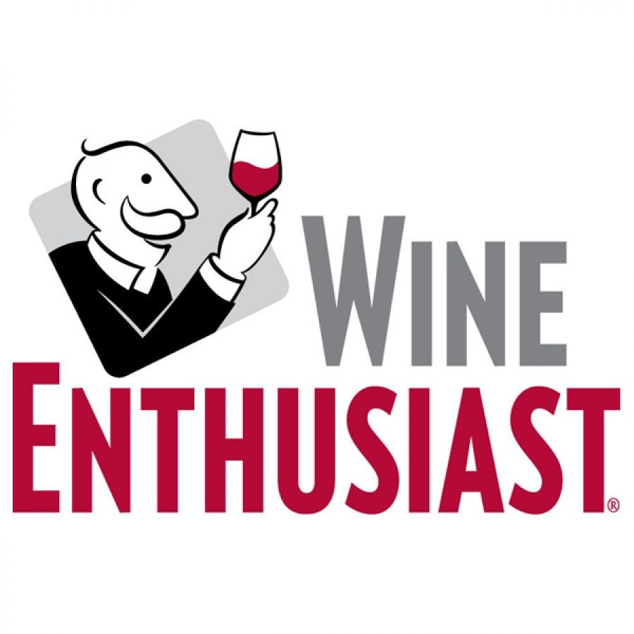 wine-enthusiast-square