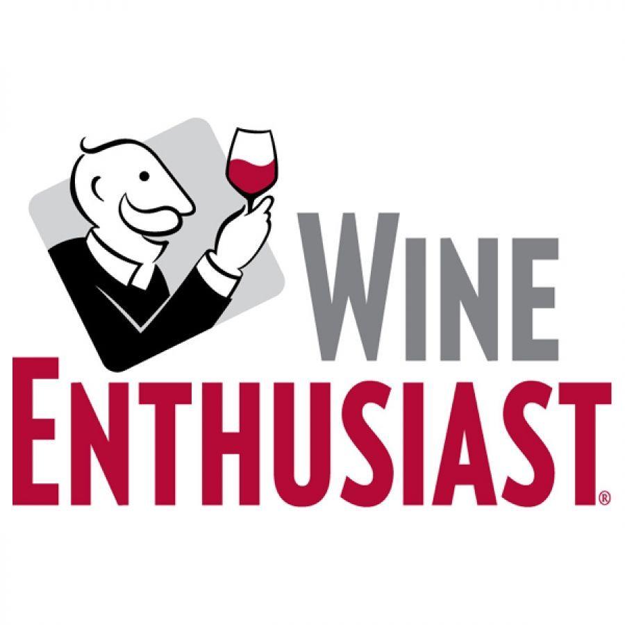 wine-enthusiast-square