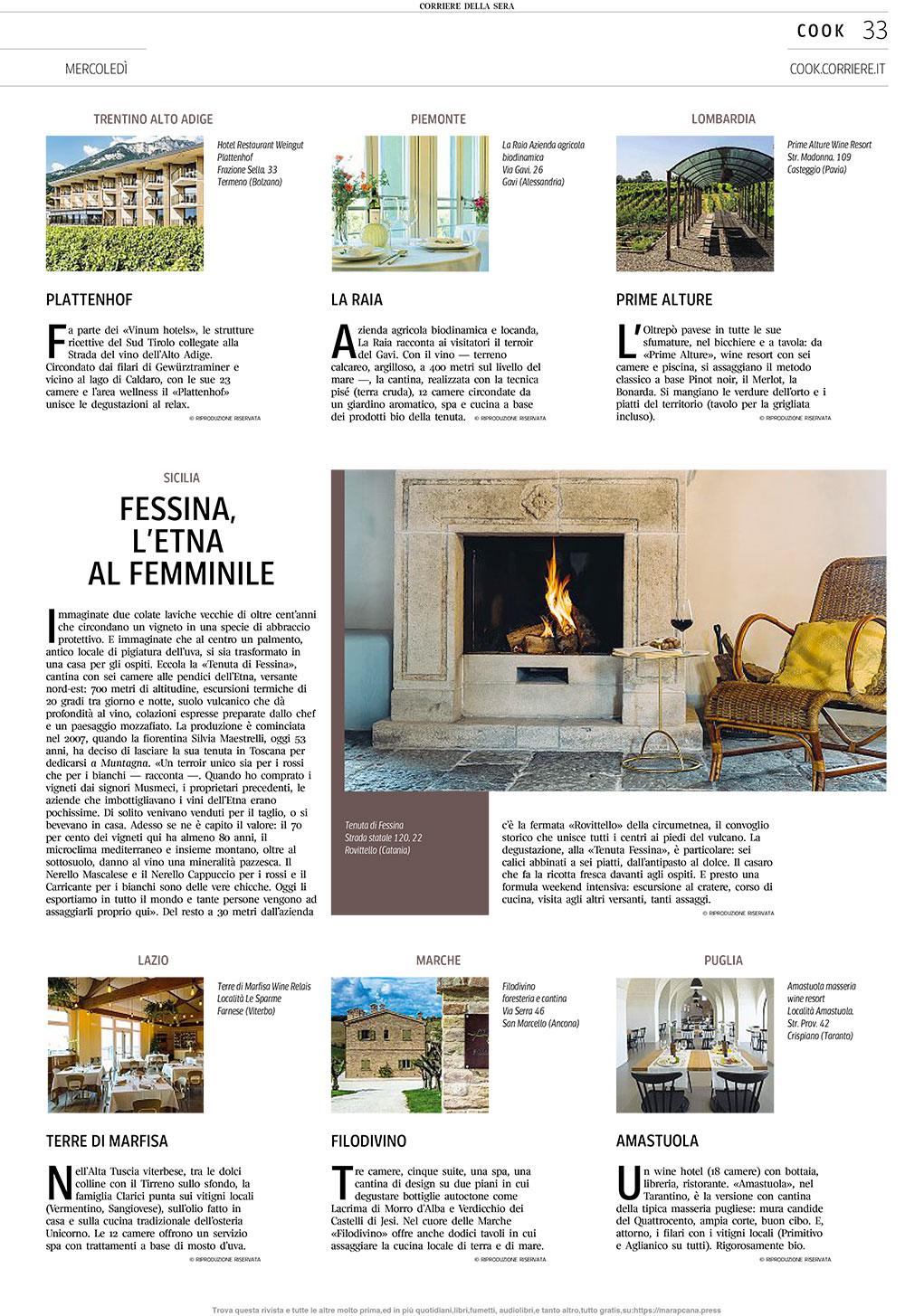 Corriere-della-Sera-Cook-N14-Novembre-2019-33