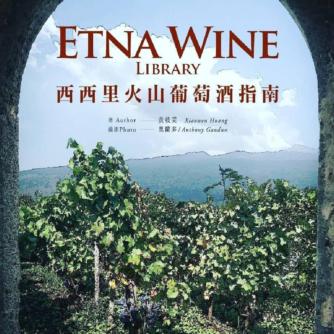 tenutadifessina-etna-wine-libray-2020-a-puddara 1