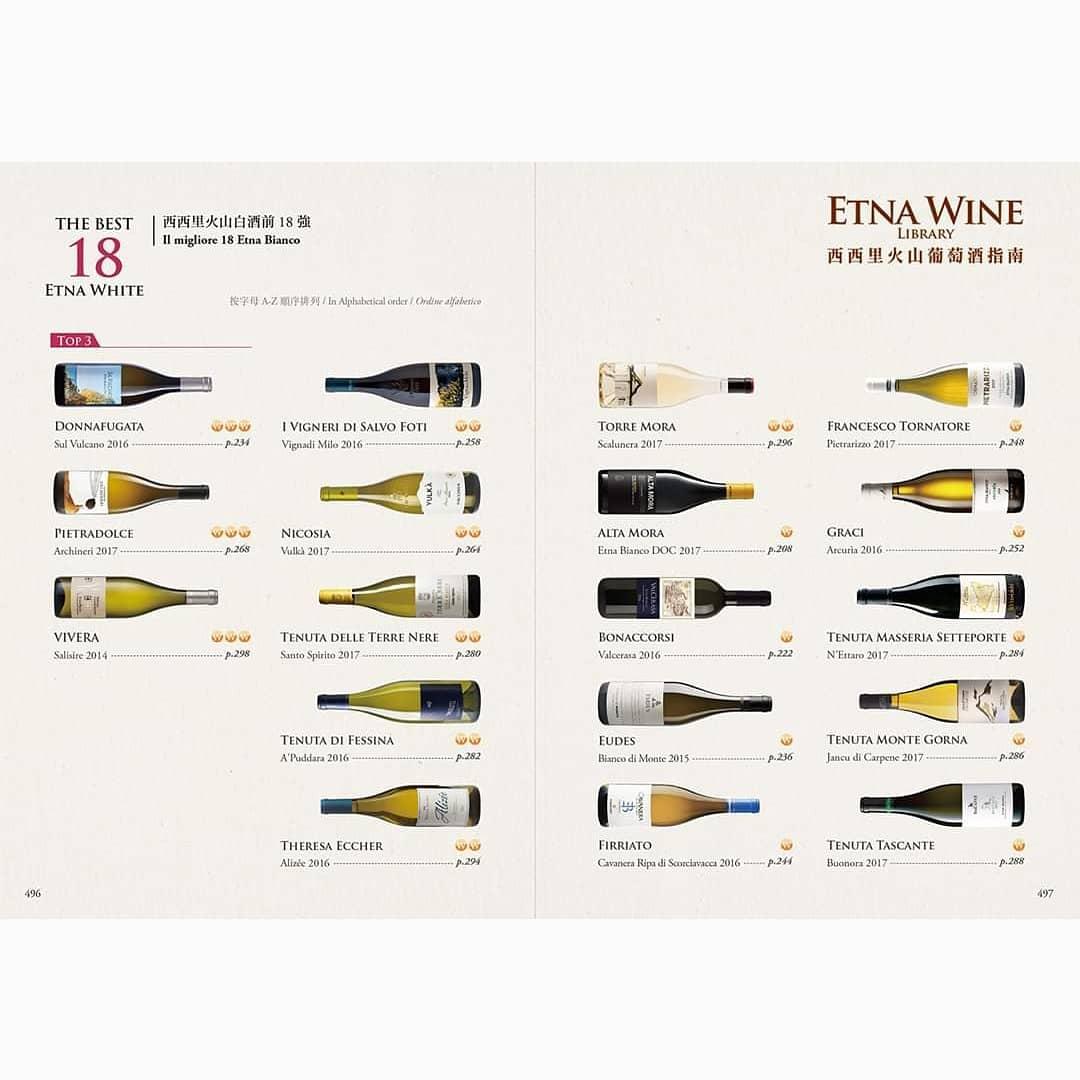 tenutadifessina-etna-wine-libray-2020-a-puddara 3