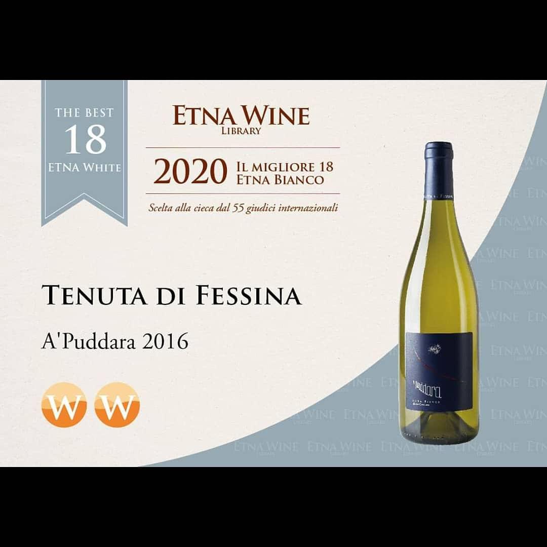 tenutadifessina-etna-wine-libray-2020-a-puddara 2