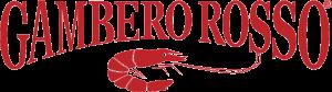 Tenuta di Fessina - Gambero Rosso